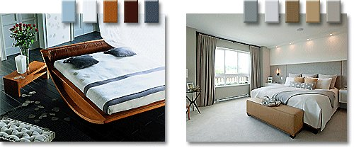 Best Neutral Bedroom Color Ideas Tips Easy Neutral Colors With Pictures
