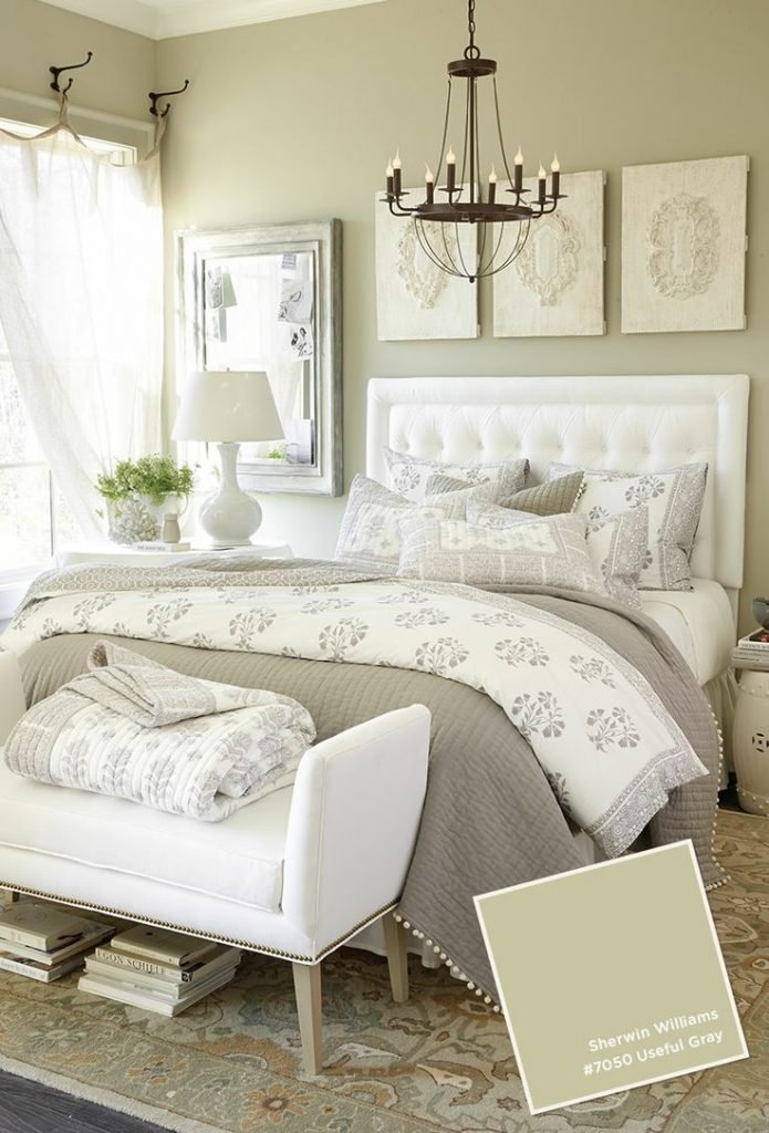 Best Light Blue Bedroom With Red Accents Bedrooms Pinterest With Pictures