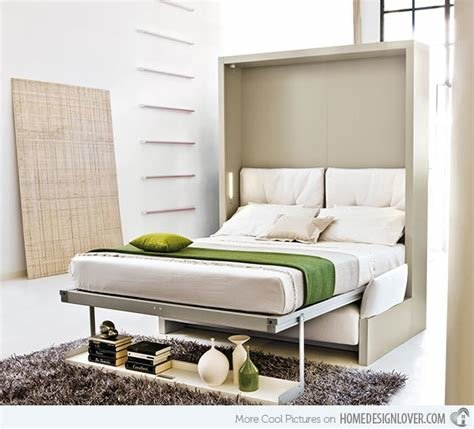 Best 15 Space Saving Wall Beds For Small Bedrooms Fox Home Design With Pictures