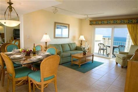 Best 1 Bedroom 1 ½ Bath Sleeps 6 Fort Lauderdale Beach With Pictures