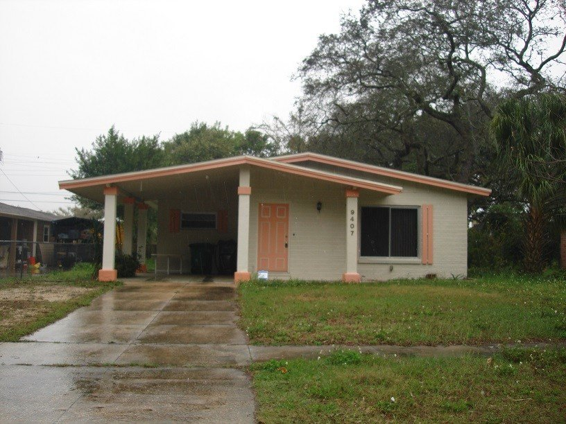 Best Tampa Fl House For Rent Section 8 With Pictures