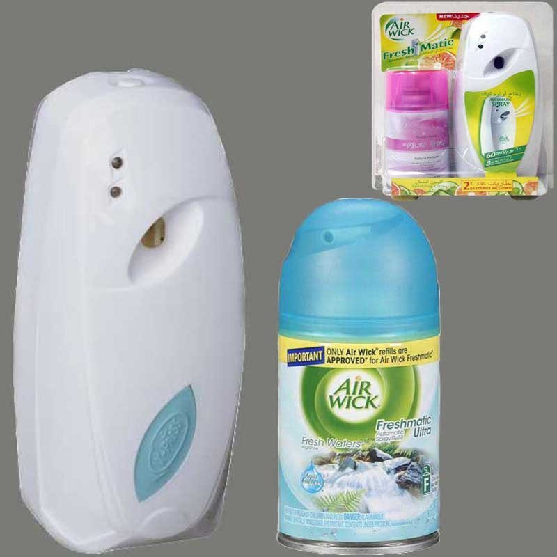Best Room Spray – Auto Air Freshener Gd6 9B – Faanush Com With Pictures