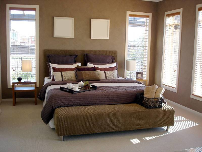 Best What Are The Best Bedroom Windows With Pictures
