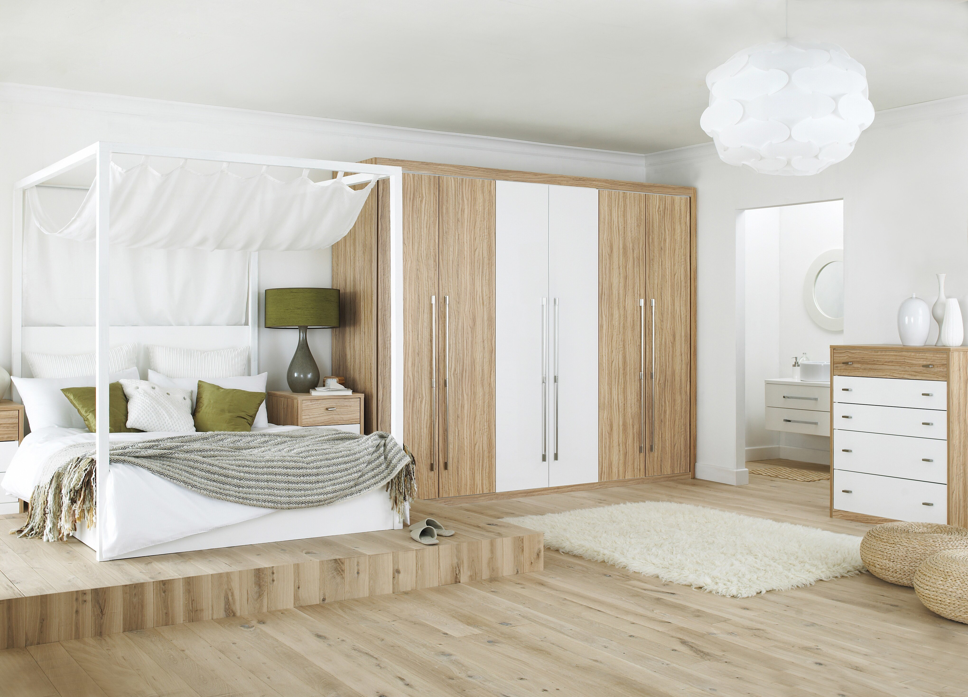 Best Fitted Wardrobe World Bringing Choice To Fitted Bedroom With Pictures