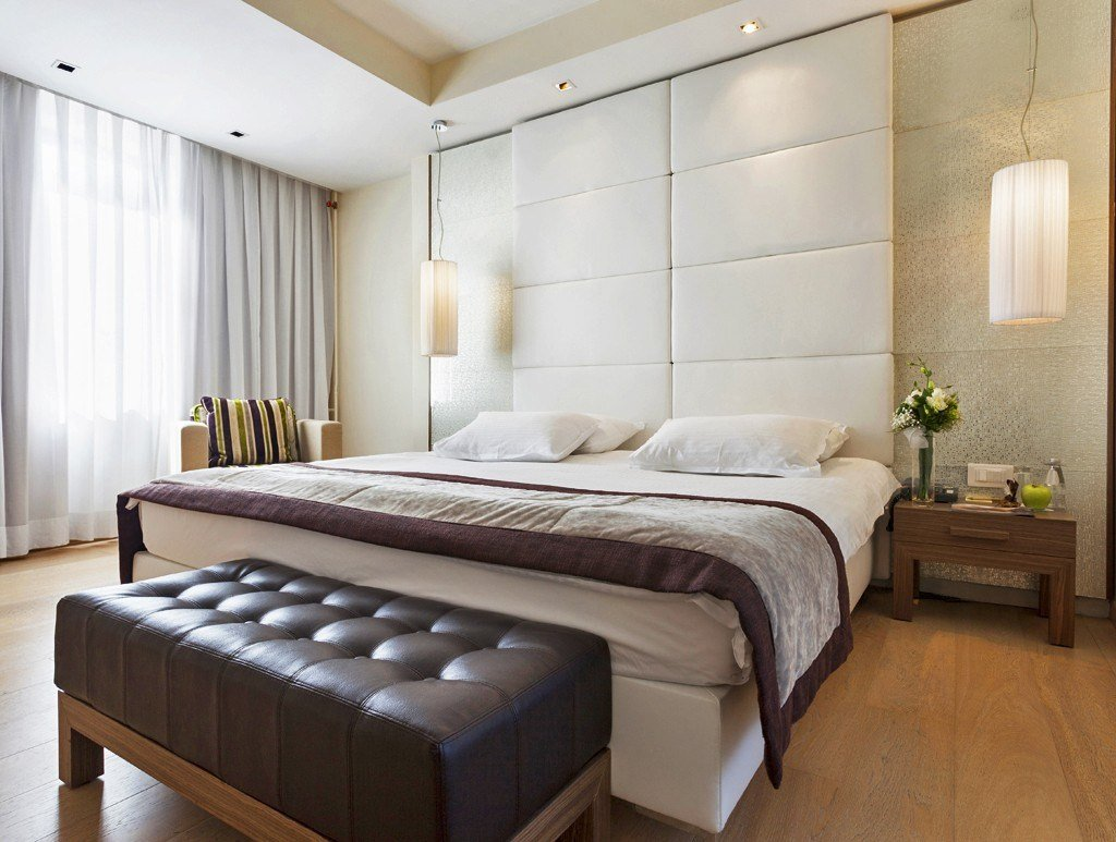 Best Bespoke Hotel Bedrooms Hotel Furniture Furnotel With Pictures