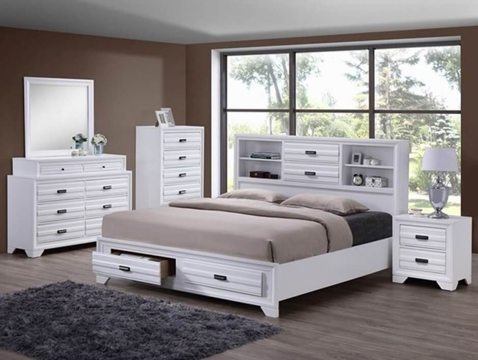 Best Special Pricing On Bedroom Furniture Furniture Decor With Pictures