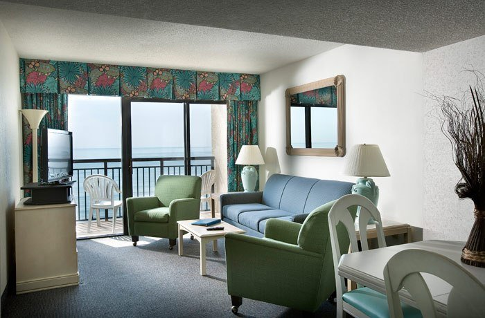Best Accommodations Spotlight Two Bedroom Condos Myrtle With Pictures