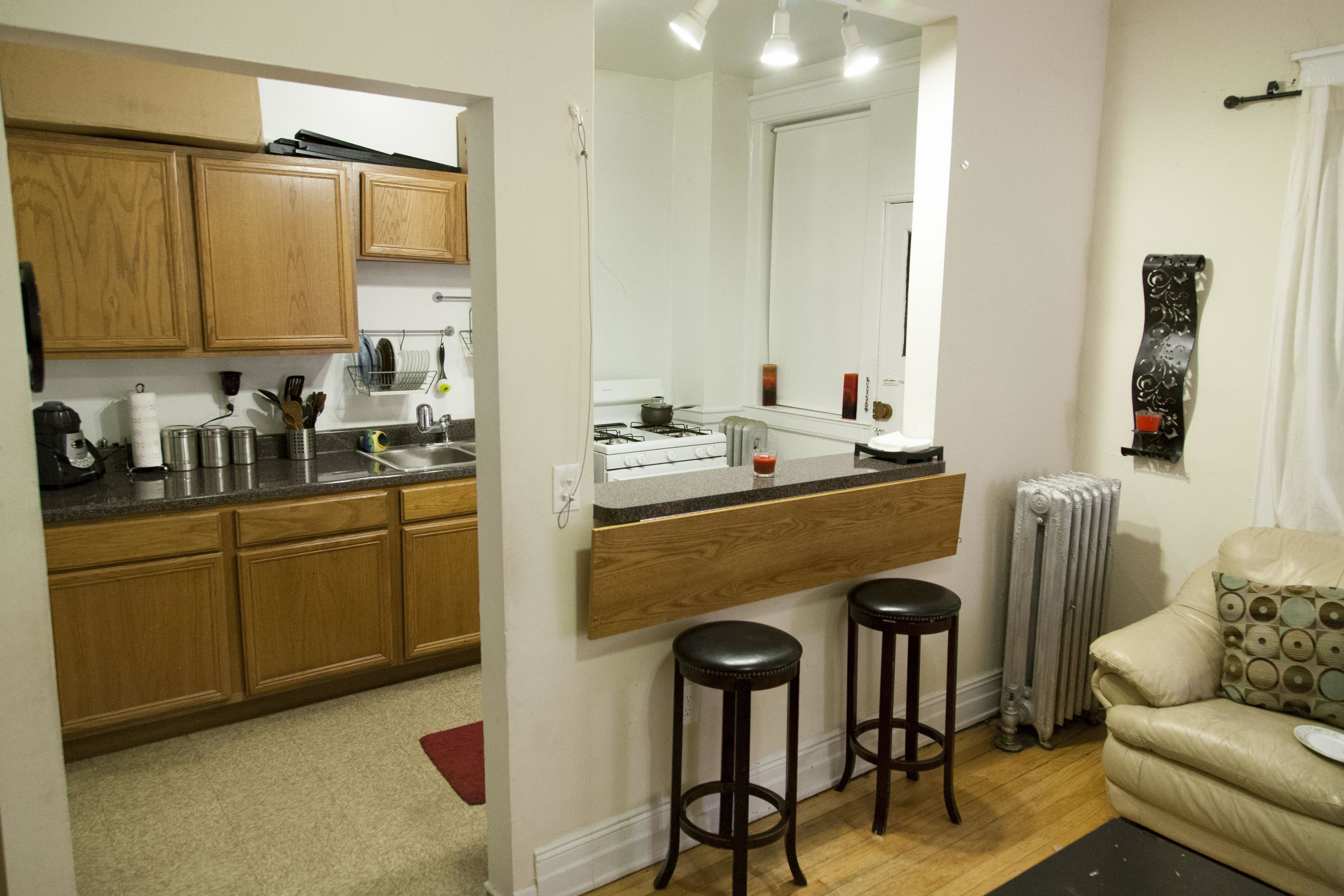 Best Apartment Available In Hyde Park Chicago With Pictures