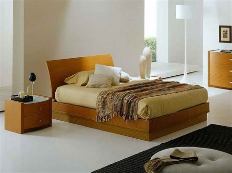 Best Bedroom Cheap Bedroom Design Cheap Ideas For Decorating Your Bedroom With Wood Bed Cheap With Pictures