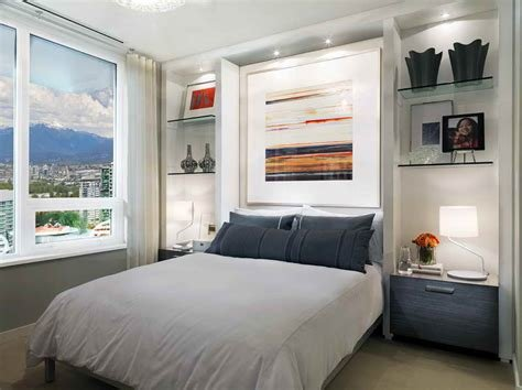 Best Bedroom Extra Bedroom Ideas With Clean Design Extra With Pictures