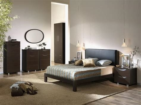 Best Bedroom Best Bedroom Paint Colors With Wooden Furniture With Pictures