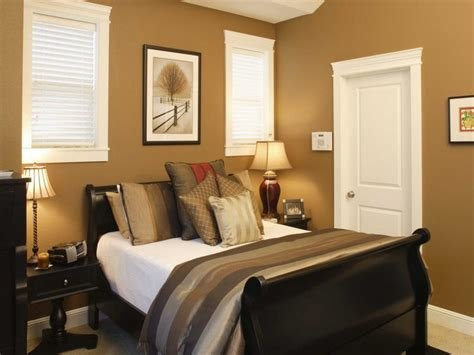 Best Bedroom Neutral Paint Colors For Bedroom Painting With Pictures