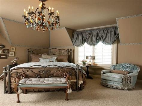 Best Decorations Bedroom Ideas For Women Girls Decorating With Pictures