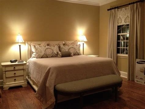 Best Bedroom Neutral Paint Colors For Bedroom Best Bedroom With Pictures
