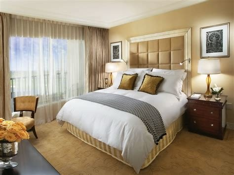 Best Bedroom Master Bedroom Paint Color Paint Colors Bedroom' Best Paint Colors For Bedrooms' Good With Pictures