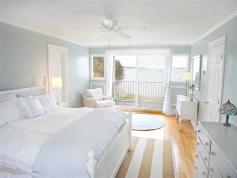 Best Bedroom Coastal Bedrooms Ideas And Designs Coastal With Pictures