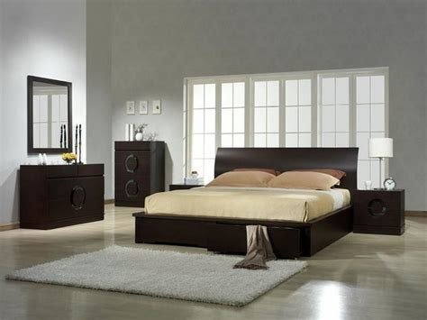 Best Furniture Master Bedroom Furniture Ideas Camden Bedroom With Pictures