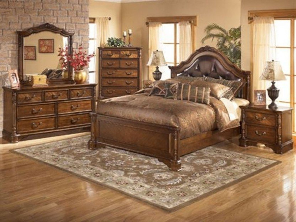 Best Quality Of Rooms To Go Furniture Wonderful Excellent With Pictures