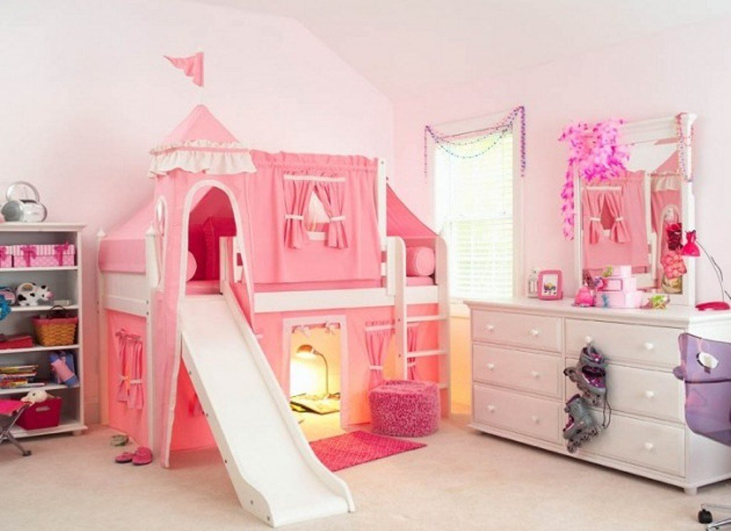 Best Girls Princess Bedroom Sets Disney Princess Bedroom Set With Pictures