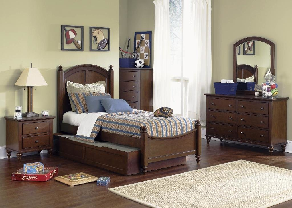 Best Youth Bedroom Furniture For Boys Modern Bedroom Furniture With Pictures