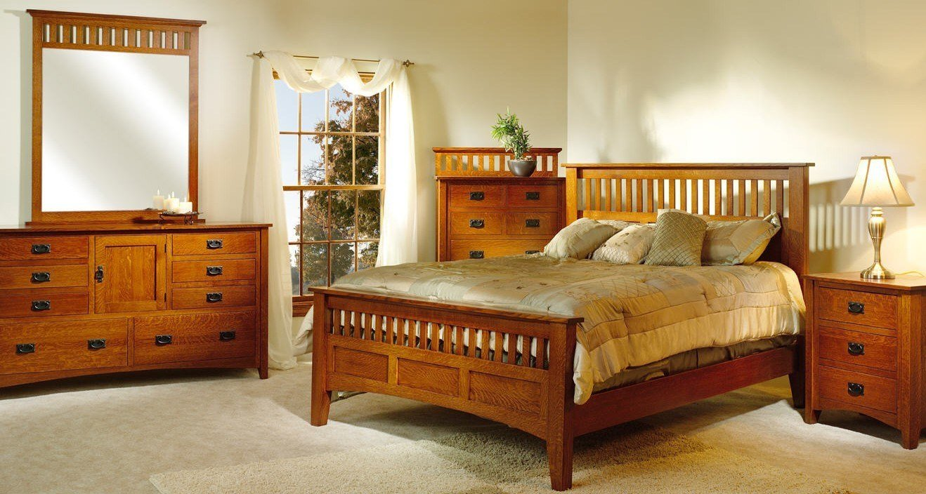 Best Bedroom Sets For Teenage Guys Guys Bedroom Decor Mirrors With Pictures