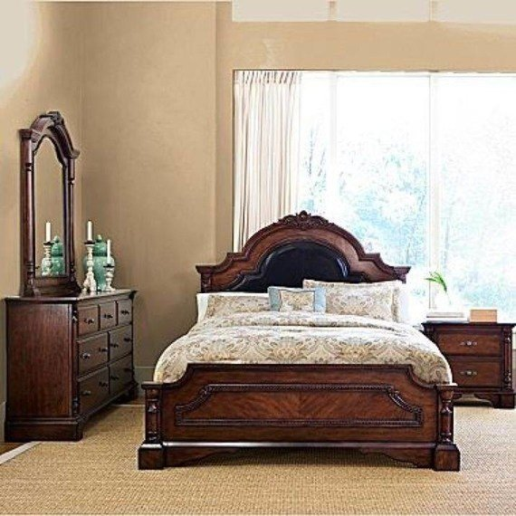Best Jcpenney Bed Furniture Painted Furniture Ideas Kids With Pictures