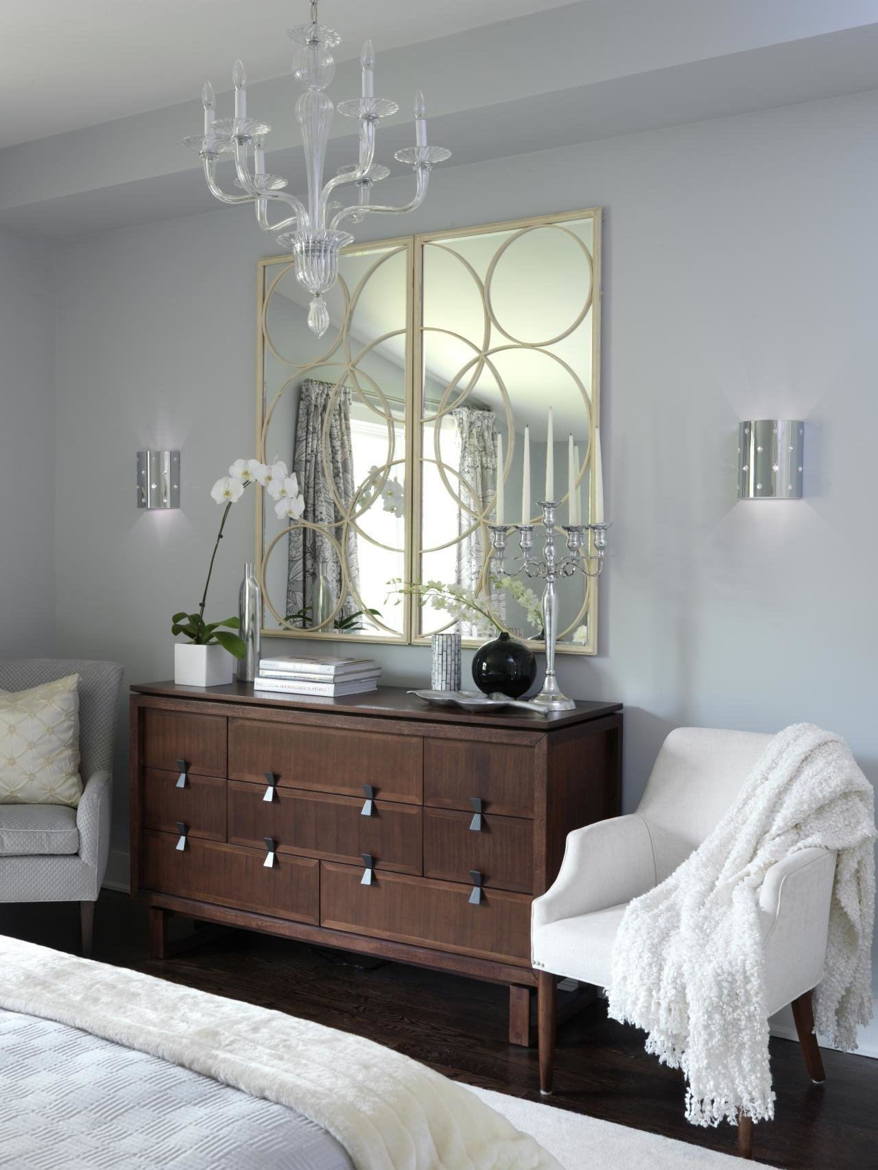 Best Large Bedroom Furniture Homihomi Page Buy Your Brilliant With Pictures