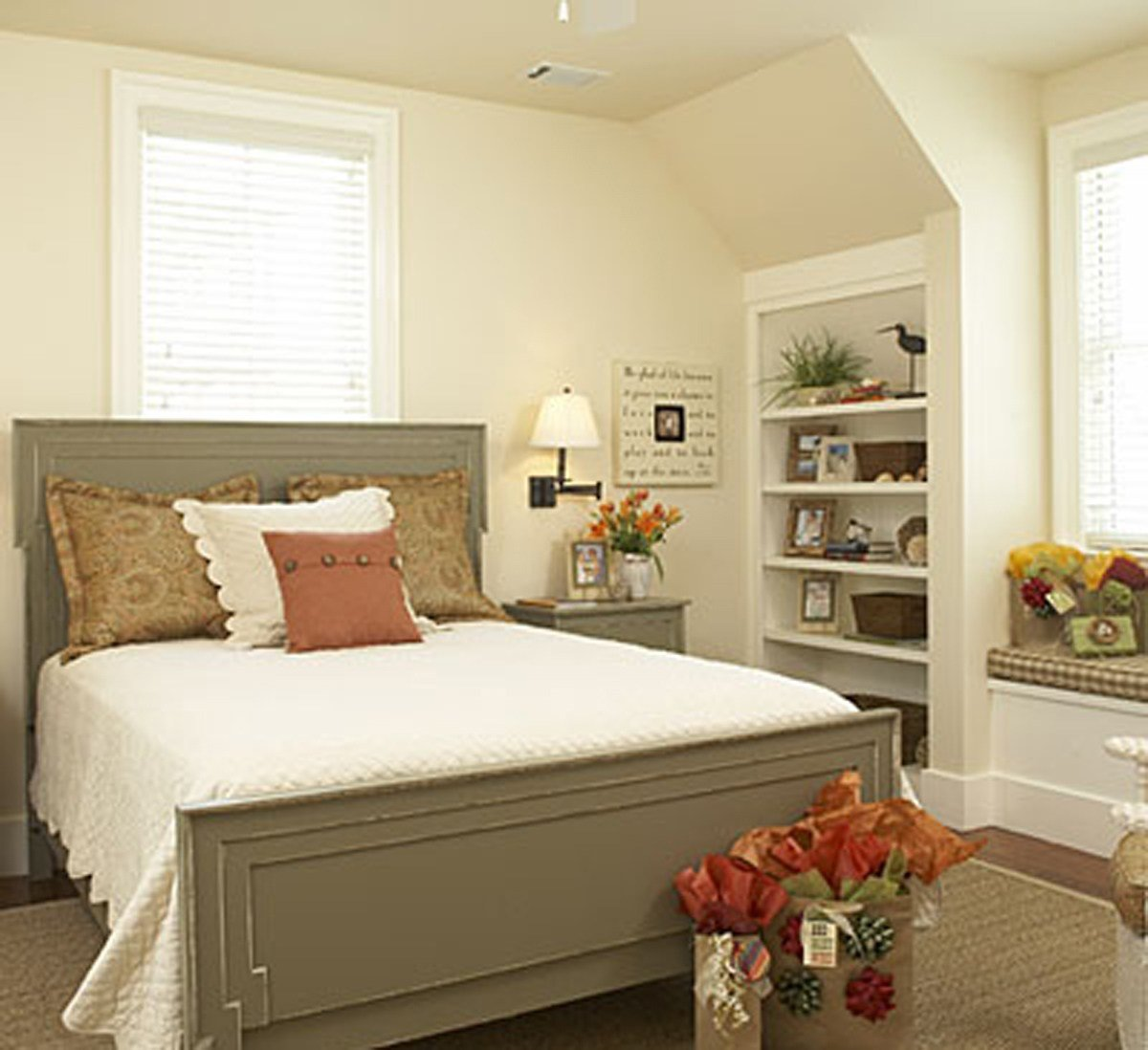 Best Office Bedroom Ideas Office Interior Ideas Modern Office With Pictures