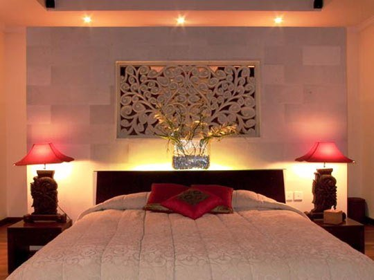 Best Bedroom Decorating Ideas N**Ghty Bedroom Ideas S*Xy With Pictures