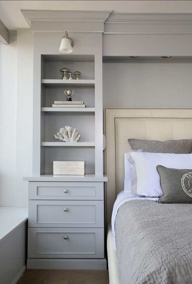 Best Small Bedroom Chest Antique White Chest Of Drawers White With Pictures