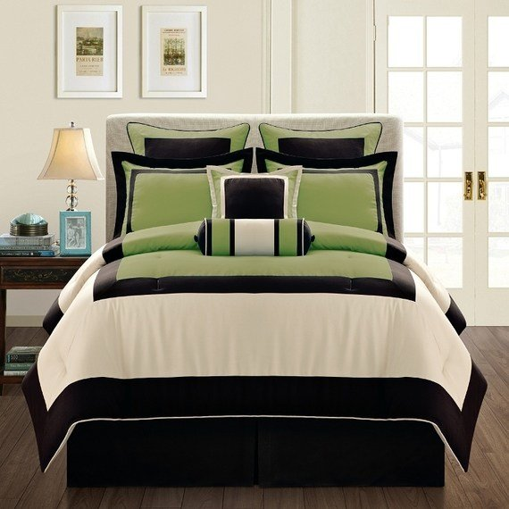 Best Bedroom Bed Sets Checking Interesting Options Of King Size Bed Sets Bank Account Interior With Pictures