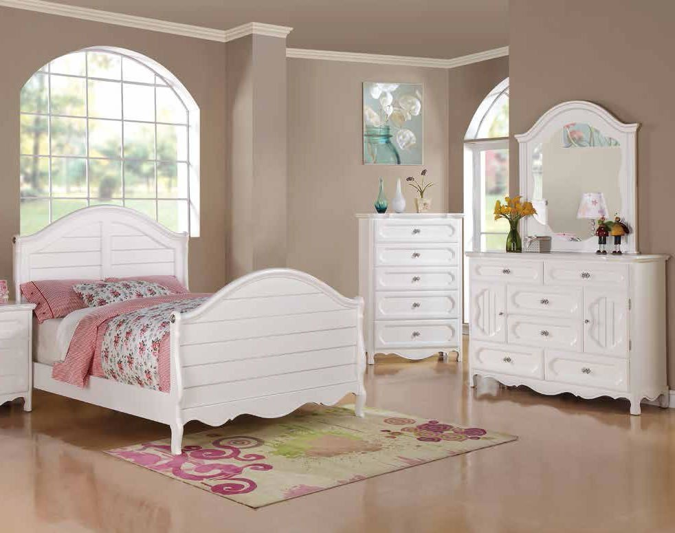 Best Full Bedroom Sets For Kids Affordable Kids Bedroom Sets With Pictures