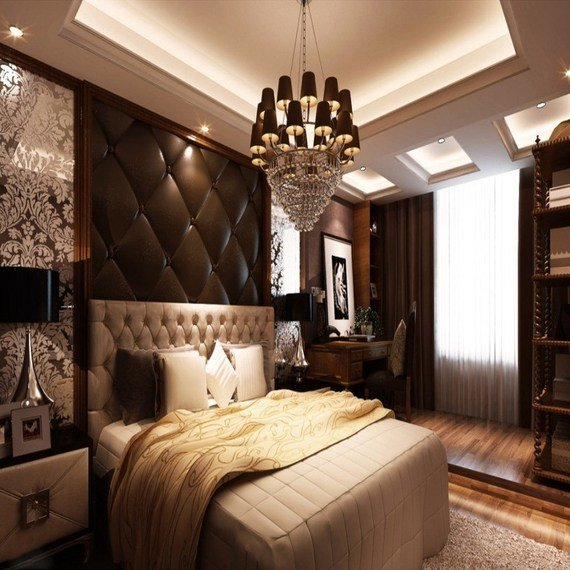 Best Modern Luxury Bedroom Furniture Upscale Bedding For With Pictures