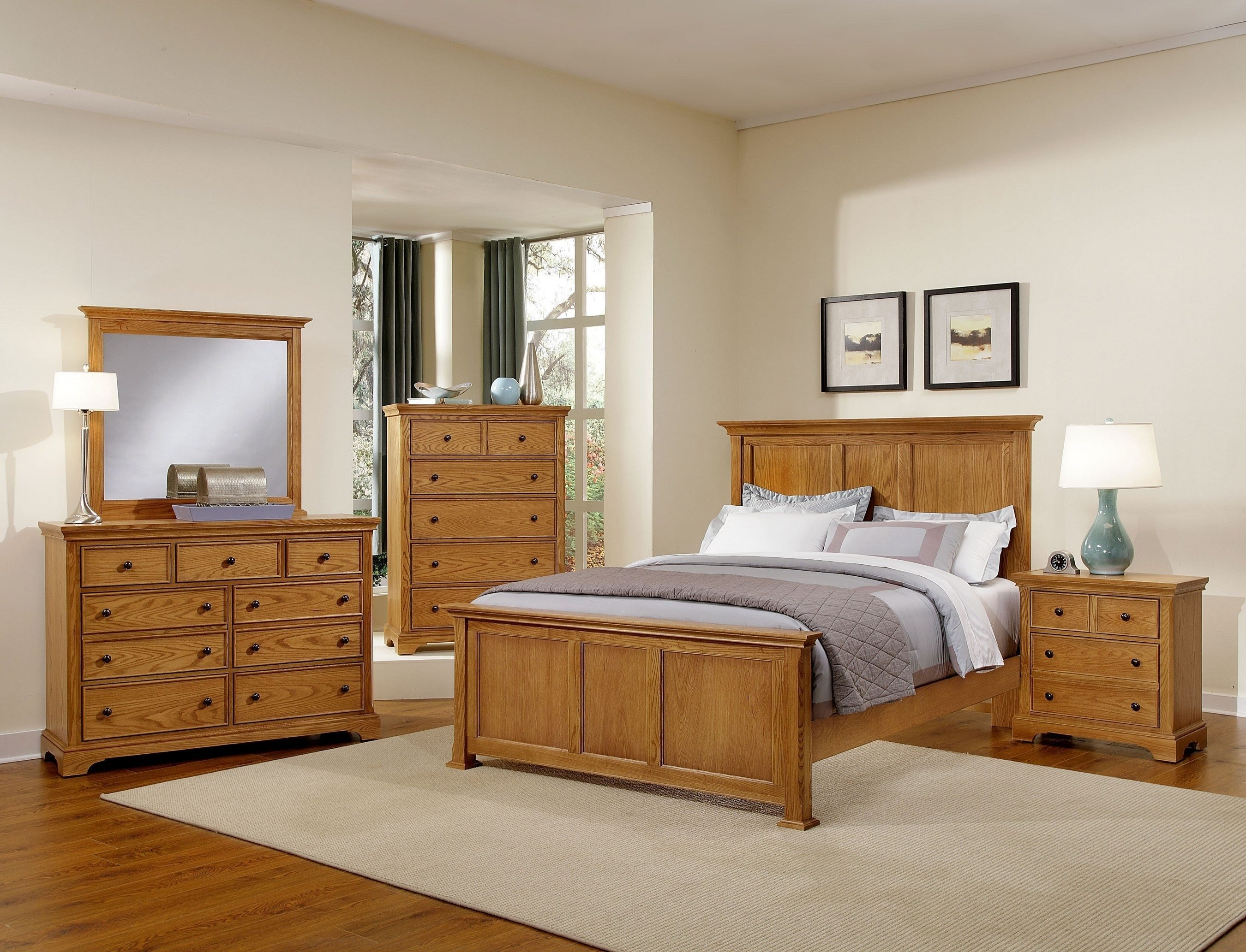 Best Cheap Wood Bedroom Furniture Big Lot Furniture Bedroom With Pictures
