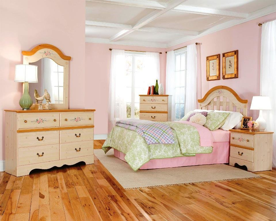 Best Bedroom Furniture Collection North Shore Bedroom With Pictures