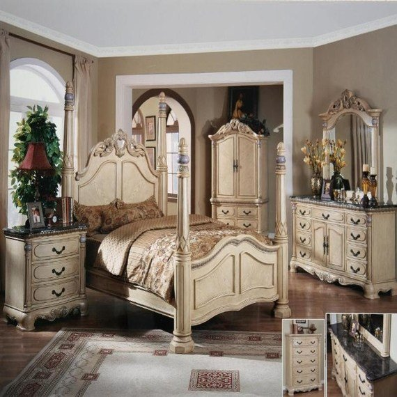 Best Designer Bedroom Furniture Sets Modern Bedroom Furniture With Pictures