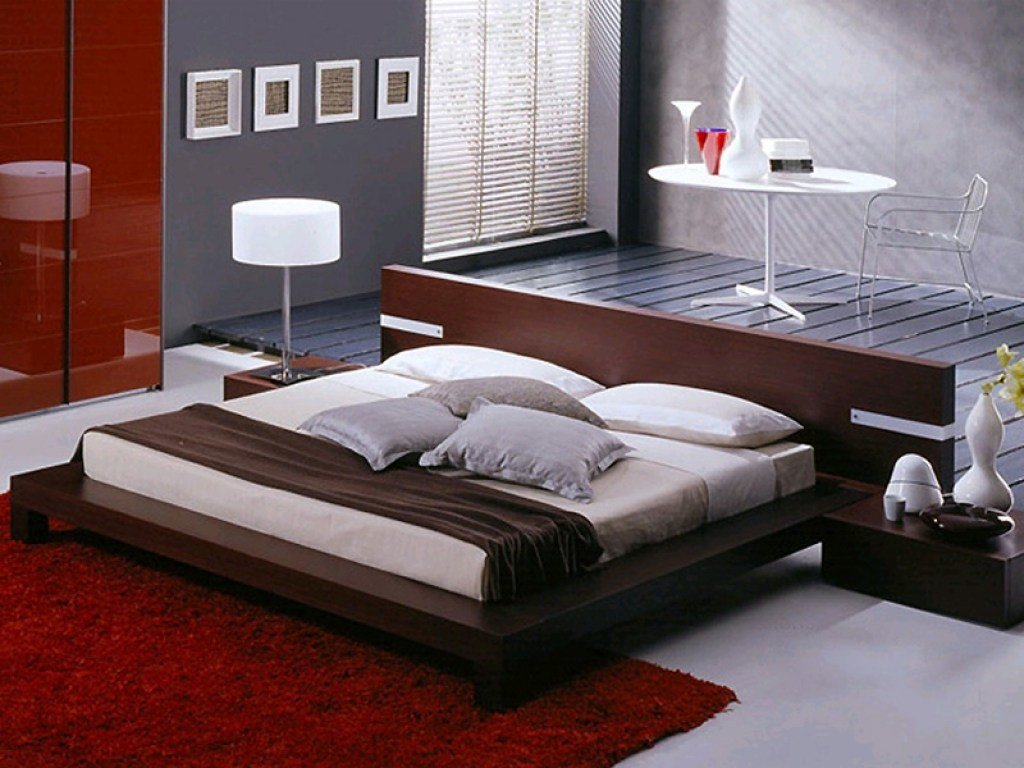 Best Designer Bedroom Set Bedroom Fascinating Designer Bedroom With Pictures