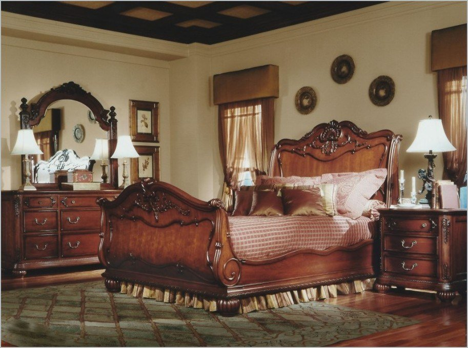 Best Room Store Bedroom Sets Southwestern Bedroom Furniture With Pictures