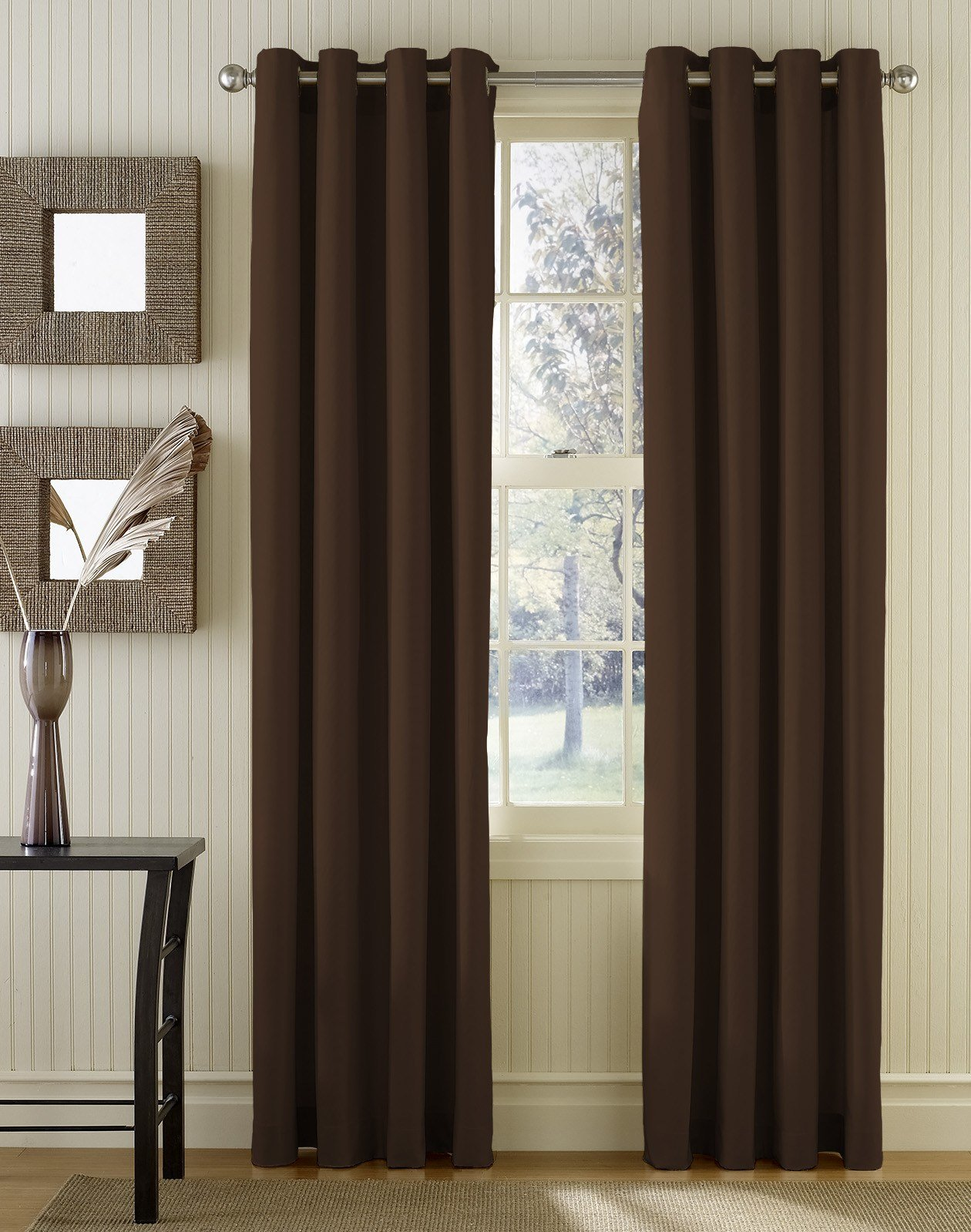 Best Curtain Design And Description Full Catalog Of Living With Pictures