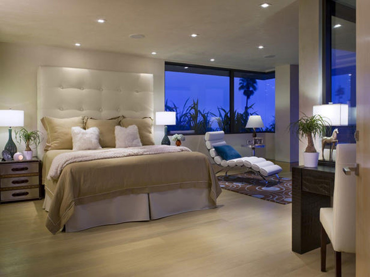 Best Design Of Bedroom Best Master Bedroom Designs Design With Pictures