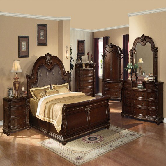 Best Types Of Bedroom Furniture Awesome Bunk Beds For Teens With Pictures