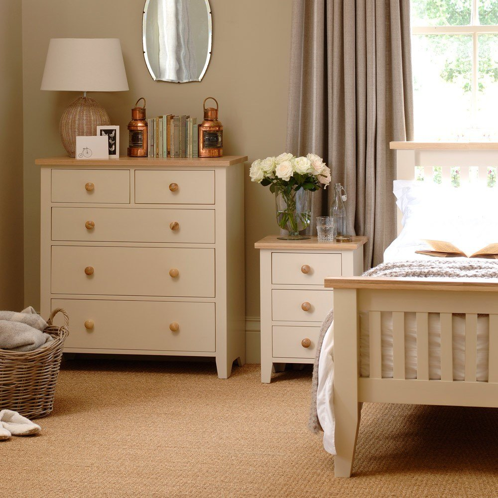 Best Womens Bedroom Furniture Bedroom Ideas Adults Women With Pictures