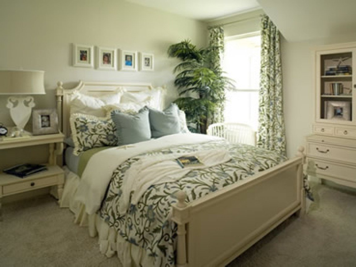 Best Bedroom Designs Bedroom Colors For Women Bedrooms For With Pictures