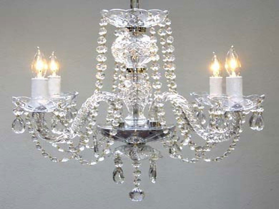 best crystal chandelier for girls bedroom with pictures