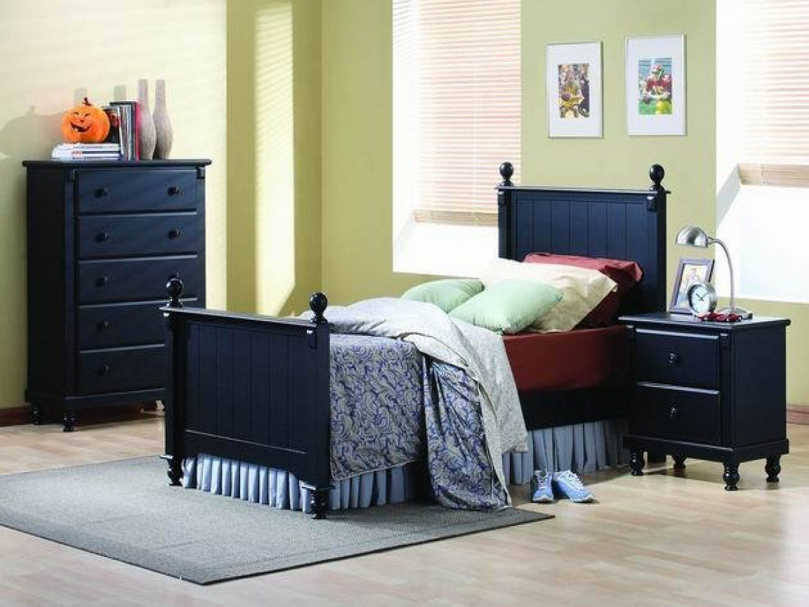 Best Desks For Small Bedrooms Small Bedroom Furniture Designs With Pictures