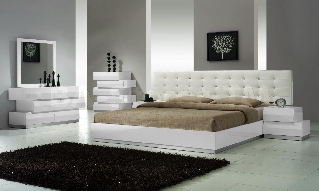 Best Contemporary Bedroom Furniture Cheap Ashley Furniture With Pictures
