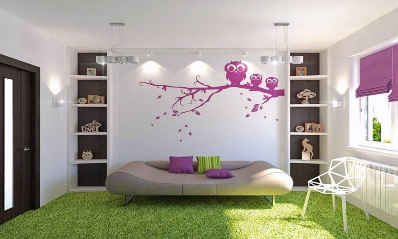 Best Cool Furniture For Teens Cool Furniture For T**N Girls With Pictures