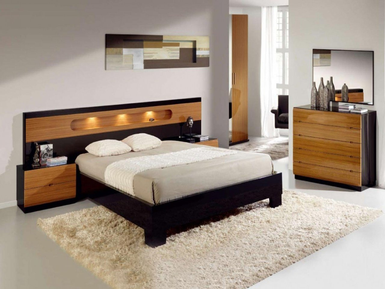 Best Contemporary Furniture Bedroom Contemporary Italian With Pictures