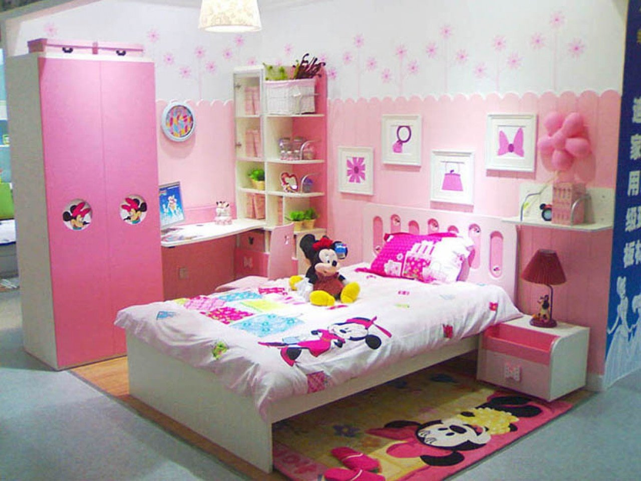 Best Warehouse Bedroom Furniture Kids Room Ideas Pink Bedroom Sets Kids Room Furniture Warehouse With Pictures