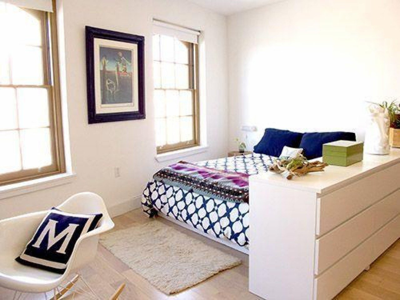 Best Room Dividers For Small Apartments Studio Wall Dividers With Pictures